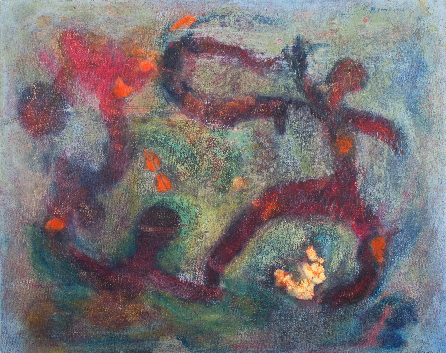 Art contemporain artiste peintre photographe for Art contemporain artistes